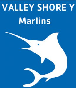 VSY Marlins Team Store Custom Shirts & Apparel